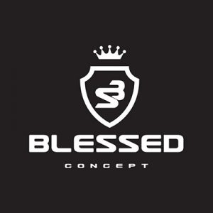 Blessed Concept