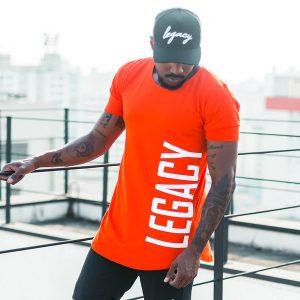 Camisa-Leg-Orange