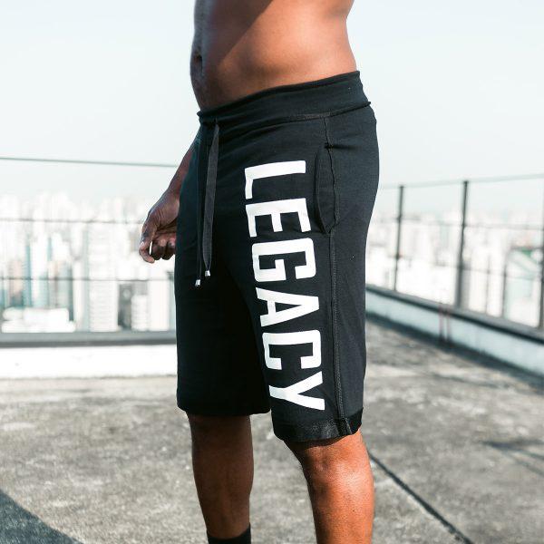 Shortes-Leg-LGY-Blck