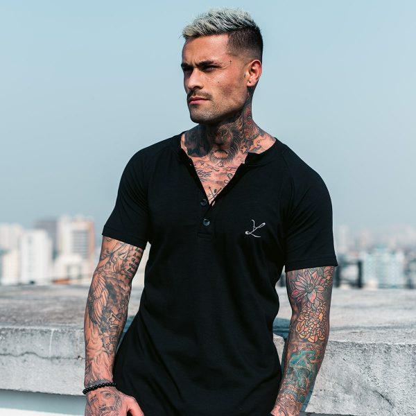 Camiseta-Leg-Blck-Buttons