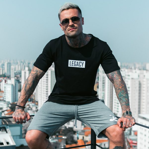 Camisa-Leg-Stoned-Blck
