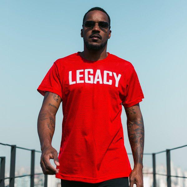 Camiseta-Leg-Rips-Red
